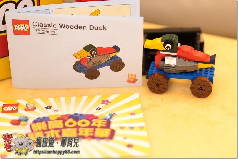 20180629-DSC_8813-LEGO60-s