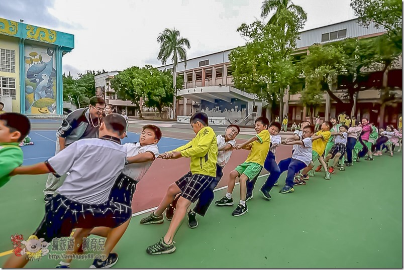 20181018-20181018-2018-1015成0406拔河預賽進決賽02-v406-Weider-HBL-S