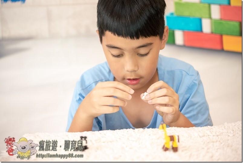 20191021-DSC_3411-lego-parentbaby-s