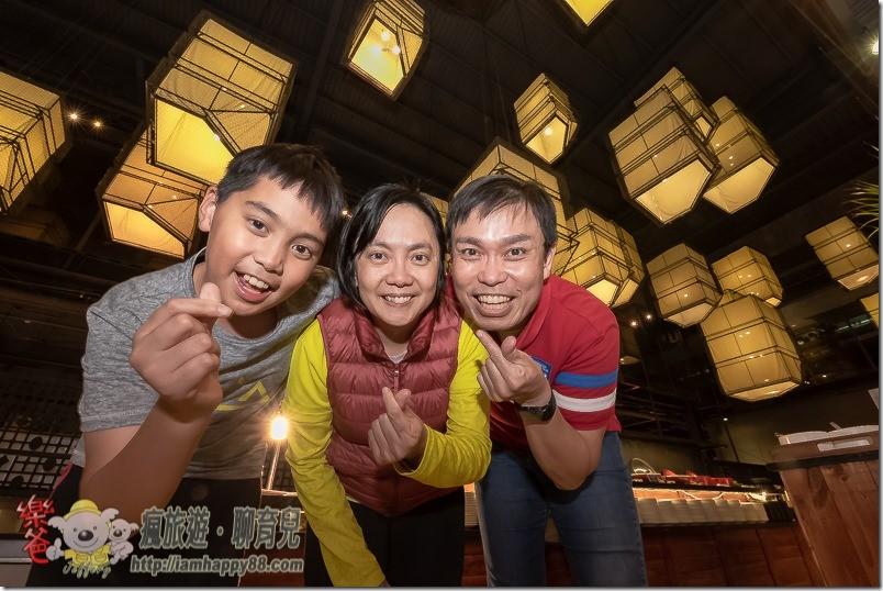 20191202-DSC_3669-villager-HK2-S