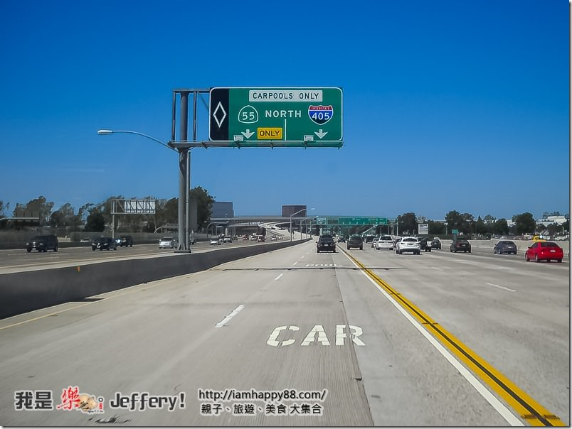 20090906-DSCN-carpools