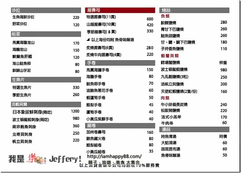 20141202-menus
