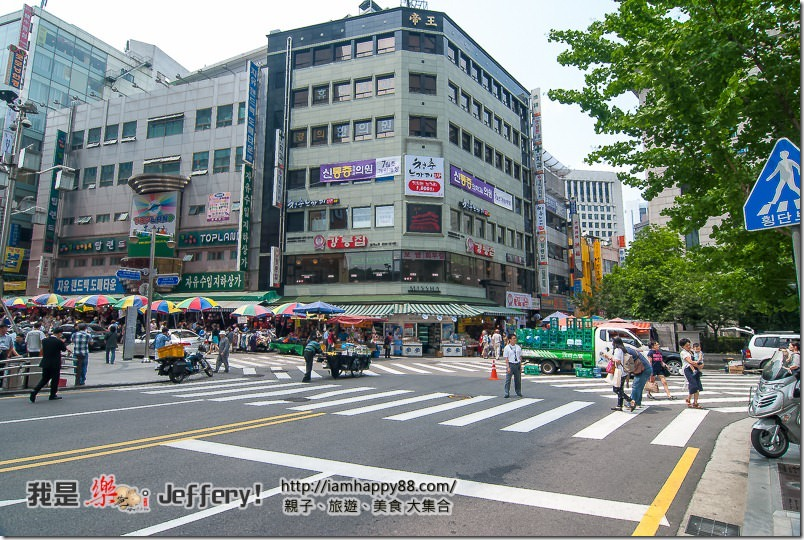 20140619-DSC_0317S