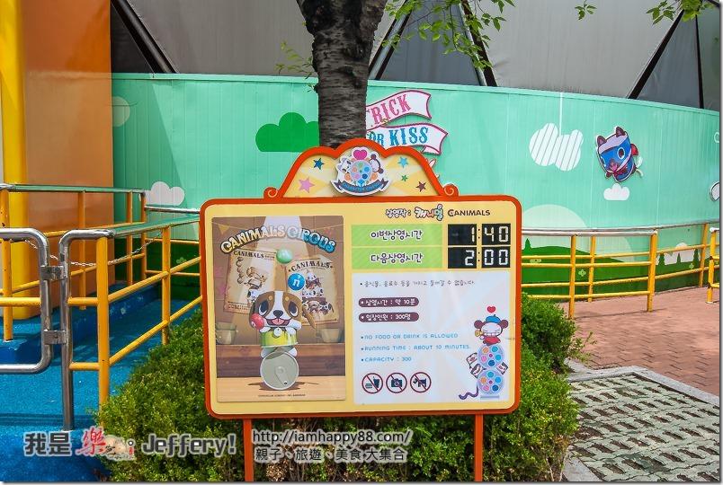 20140623-DSC_0229S