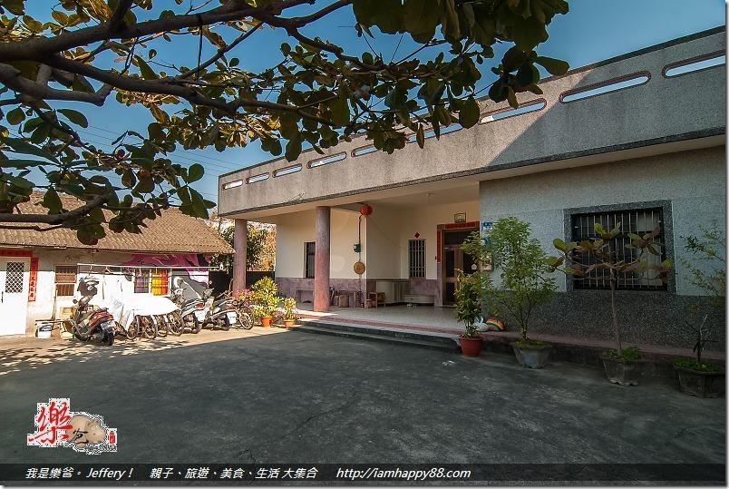 20140124-DSC_0049