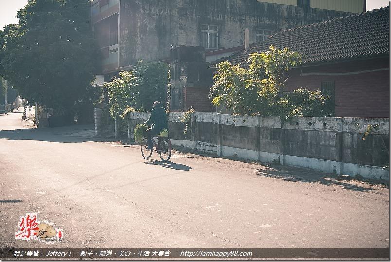 20140124-DSC_0052