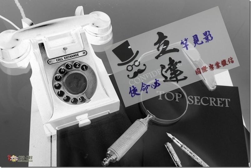 lidazhengxin-800-1pp_s