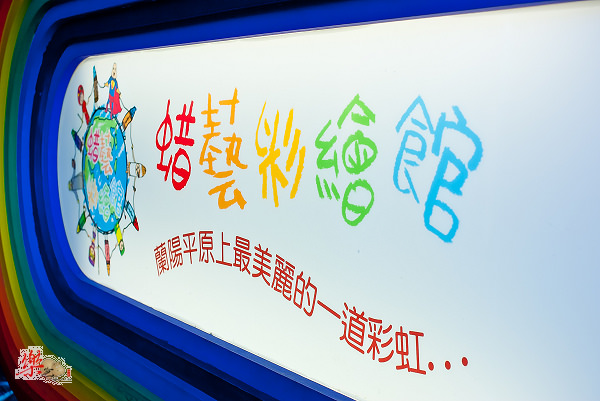 20110628-DSC_0011.jpg