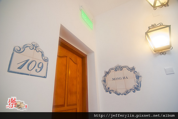 20110625-DSC_0008.jpg