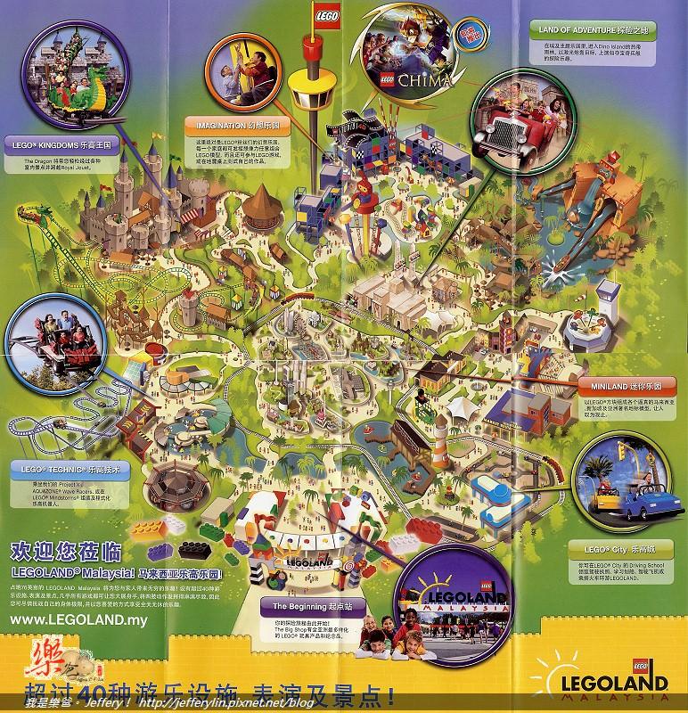 MAP-CHN.jpg