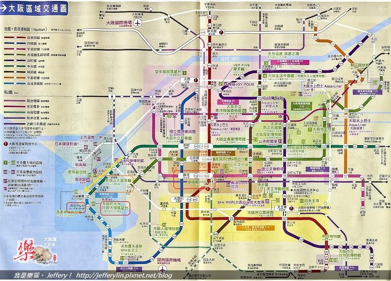 20130508-MAP2-1