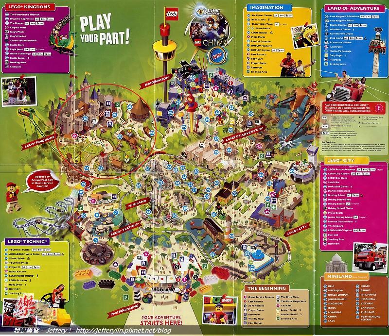 MAP-ENG-2.jpg